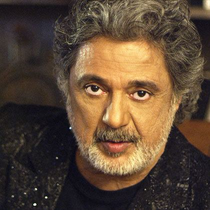 Dariush Eghbali The Official Web Site of Dariush Eghbali