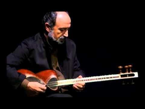 Dariush Talai Dariush Talai YouTube