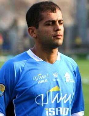 Dariush Yazdani wwwsocalfutbolorgimagedataDariush1jpg