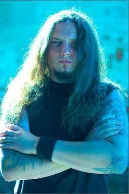Dariusz Brzozowski httpsuploadwikimediaorgwikipediacommons44