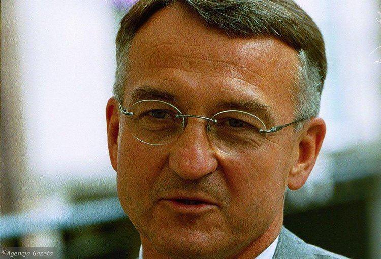 Dariusz Grabowski bigazetaplimffc410z17581311IHDariuszGrabo