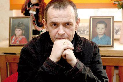 Dariusz Ratajczak Prawda jest jedynym przyjacielem historyka dr Dariusz Ratajczak