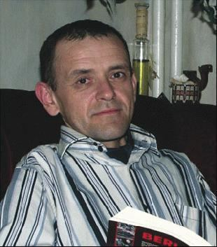 Dariusz Ratajczak wwwnacjonalistaplwpcontentuploads201006276jpg