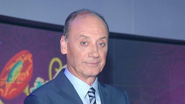 Dariusz Szpakowski Dariusz Szpakowski plucie na Szpakowskiego stao si