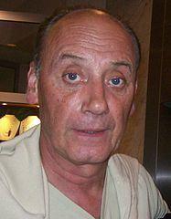 Dariusz Szpakowski Dariusz Szpakowski Wikipedia wolna encyklopedia