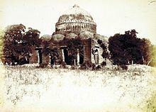 Dariya Khan's Tomb httpsuploadwikimediaorgwikipediacommonsthu