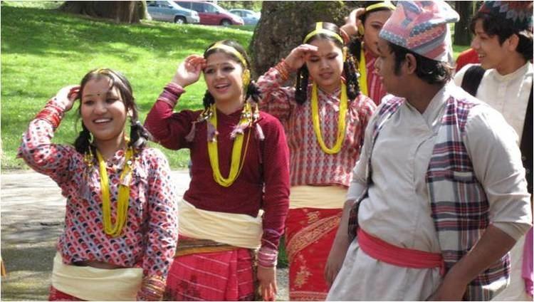 Darjeeling Culture of Darjeeling