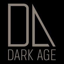 Dark Age (band) httpsuploadwikimediaorgwikipediacommonsthu