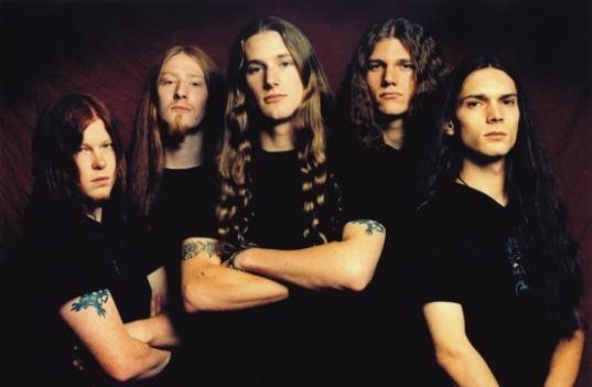 Dark Age (band) Dark Age Acedia 2010 Heavy Metal Addiction