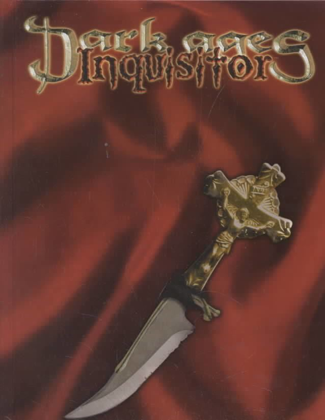 Dark Ages: Inquisitor t3gstaticcomimagesqtbnANd9GcSvyEVp04hnhV7WKE