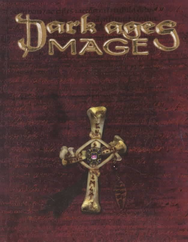 Dark Ages: Mage t2gstaticcomimagesqtbnANd9GcSZzgMYq3gLyVyvCF