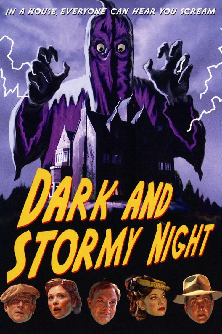 Dark and Stormy Night wwwgstaticcomtvthumbdvdboxart3526653p352665