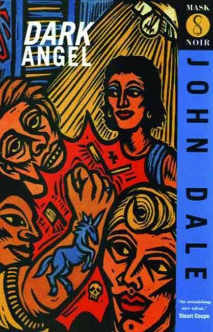 Dark Angel (Dale novel) t0gstaticcomimagesqtbnANd9GcQBUDfezCYYUXsiaj