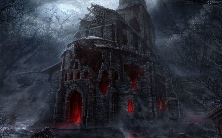 Dark Castle 1000 images about Dark Castles on Pinterest Anglican cathedral