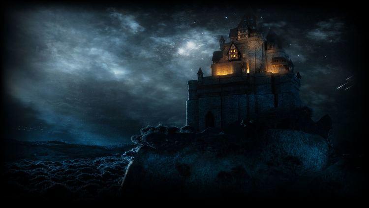 Dark Castle Steam Community Market Listings for 349460The Dark Castle