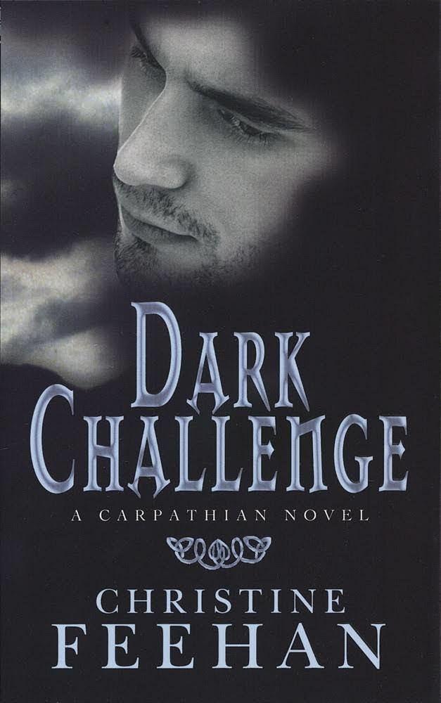 Dark Challenge t3gstaticcomimagesqtbnANd9GcTIUKLMZyxQufoMH