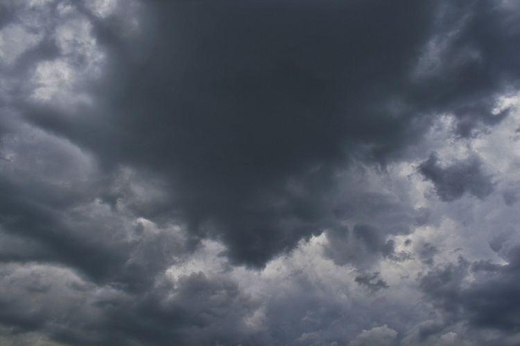 Dark Cloud Dark Cloud Free Stock Photo Public Domain Pictures