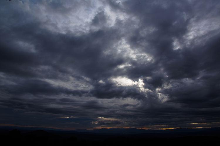Dark Cloud Dark Chronicle Trademark Stirs Dark Cloud 3 Speculation RealGamerNewz