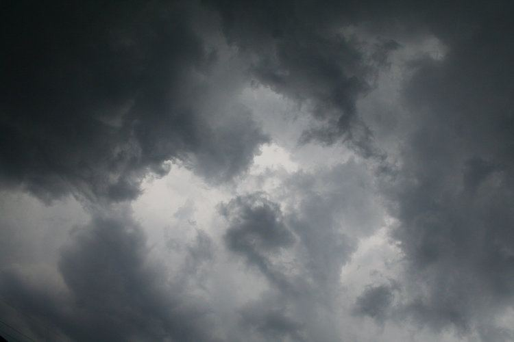 Dark Cloud Dark cloud stock 02 by sweetemotionsstock on DeviantArt