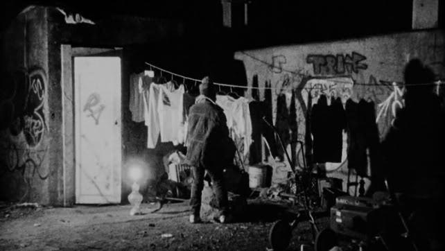 Dark Days (film) Dark Days