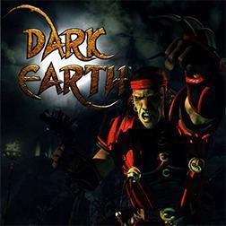 Dark Earth (video game) httpsuploadwikimediaorgwikipediaen00bDar