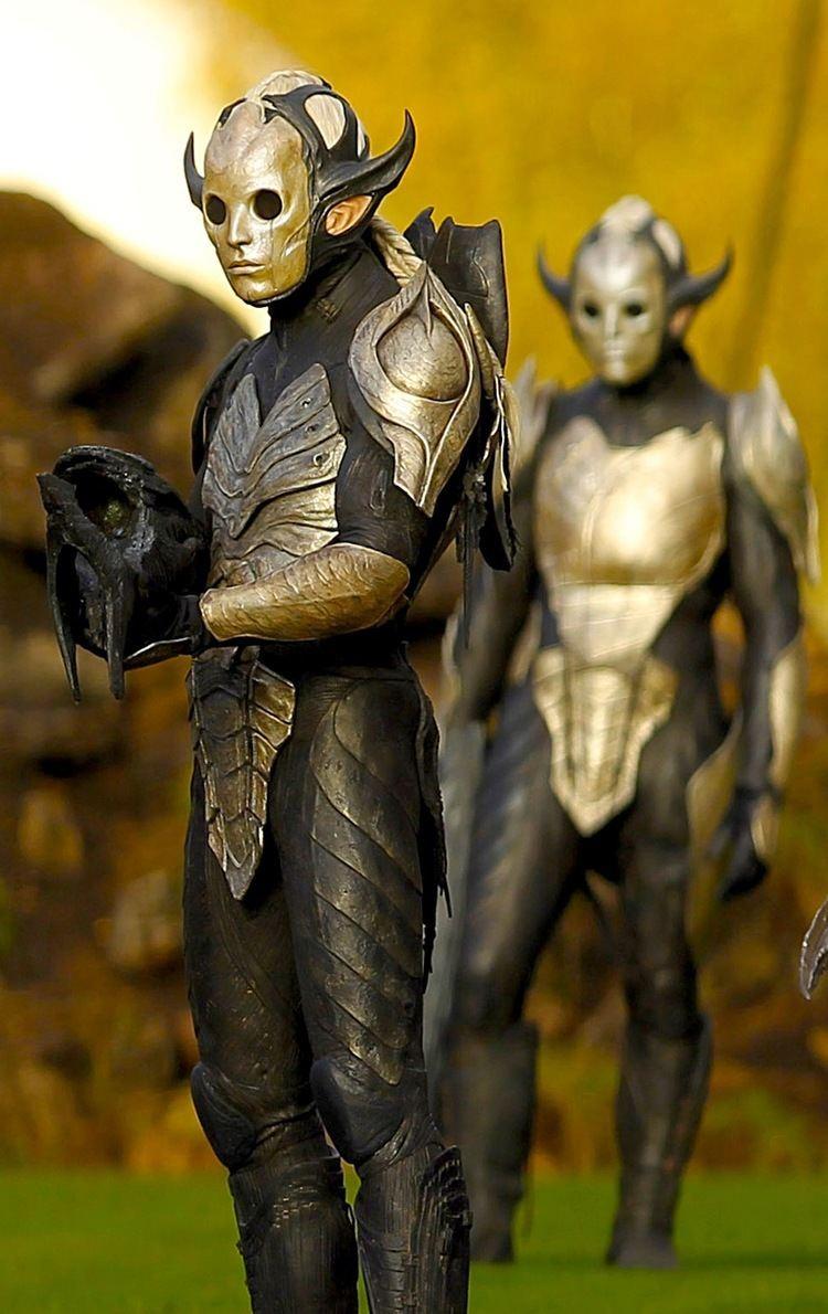 Dark elves in fiction 1000 images about Dark Elves on Pinterest Christopher eccleston