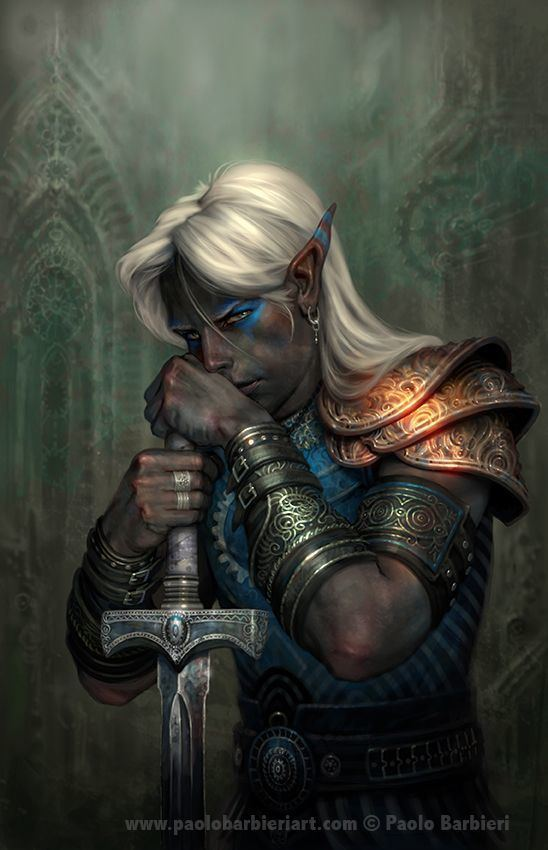 Dark elves in fiction 1000 ideas about Dark Elf on Pinterest High elf Elves and Wood elf