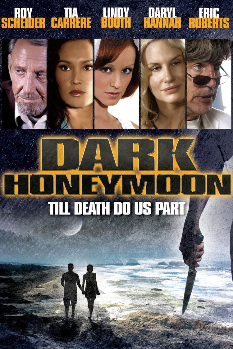 Dark Honeymoon wwwgstaticcomtvthumbdvdboxart182988p182988