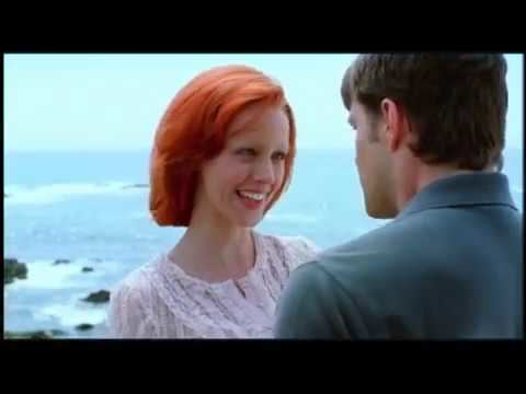 Dark Honeymoon Dark Honeymoon filmed in Cambria YouTube