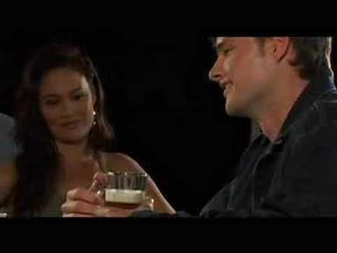 Dark Honeymoon Dark Honeymoon Trailer with Tia Carrere YouTube