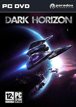 Dark Horizon myvideogamelistcomimagesboxart11105jpg