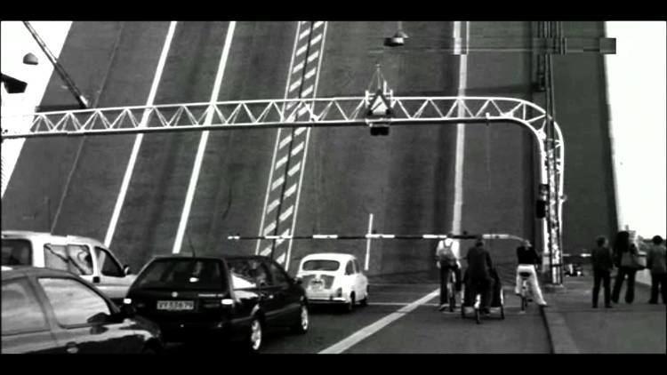Dark Horse (2005 film) Dark Horse Voksne mennesker2005 mpg YouTube