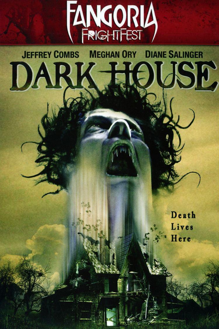 Dark House wwwgstaticcomtvthumbdvdboxart192382p192382
