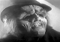 Dark Intruder Dark Intruder 1965 The Bad Movie Report