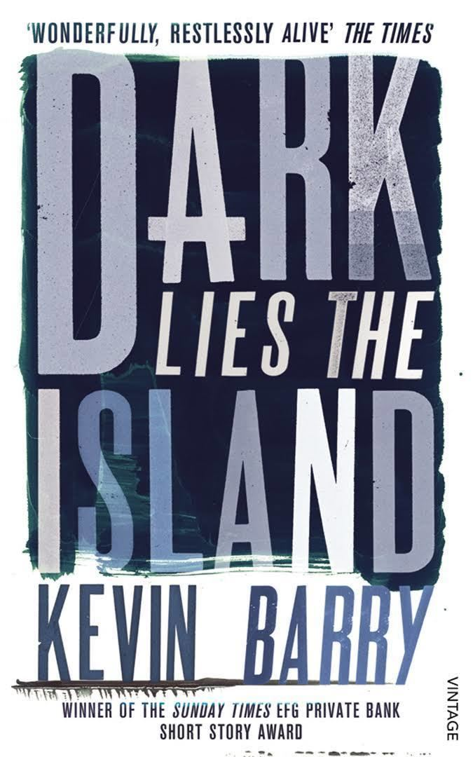 Dark Lies the Island t0gstaticcomimagesqtbnANd9GcTEKmWj8CIJ1xw6v