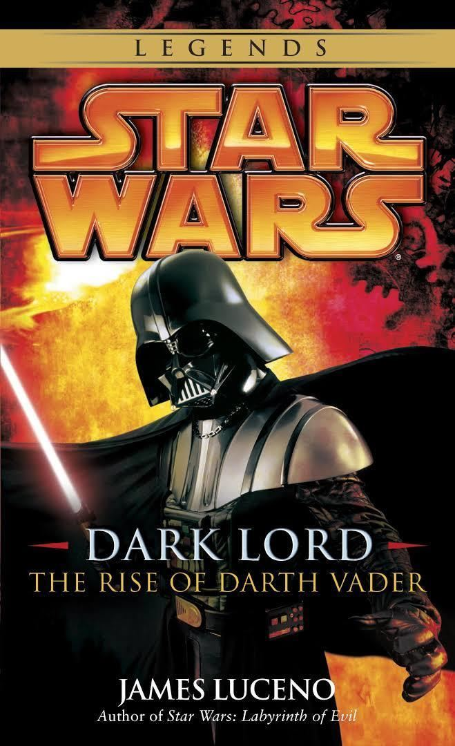 Dark Lord: The Rise of Darth Vader t2gstaticcomimagesqtbnANd9GcRYqw84ZRcPgcIRk