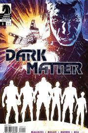 Dark Matter (comics) httpsuploadwikimediaorgwikipediaeneedDar