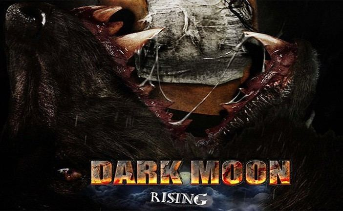 Dark Moon Rising Watch Dark Moon Rising Online Free On Yesmoviesto