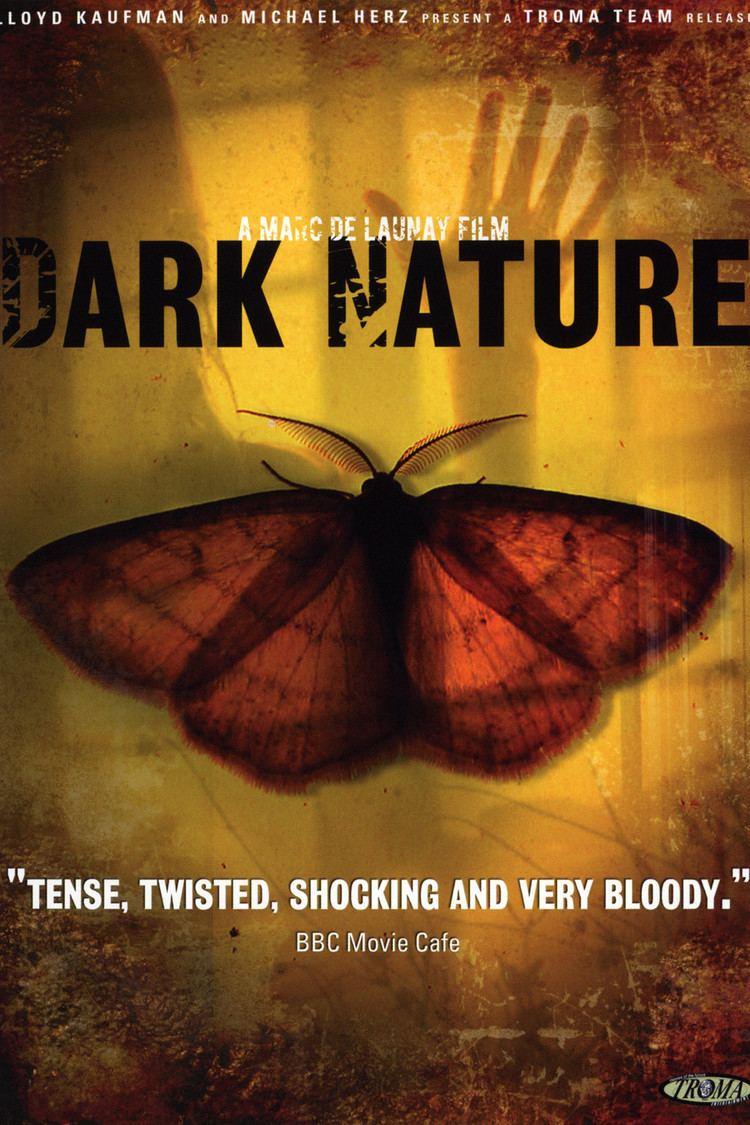 Dark Nature wwwgstaticcomtvthumbdvdboxart7923340p792334