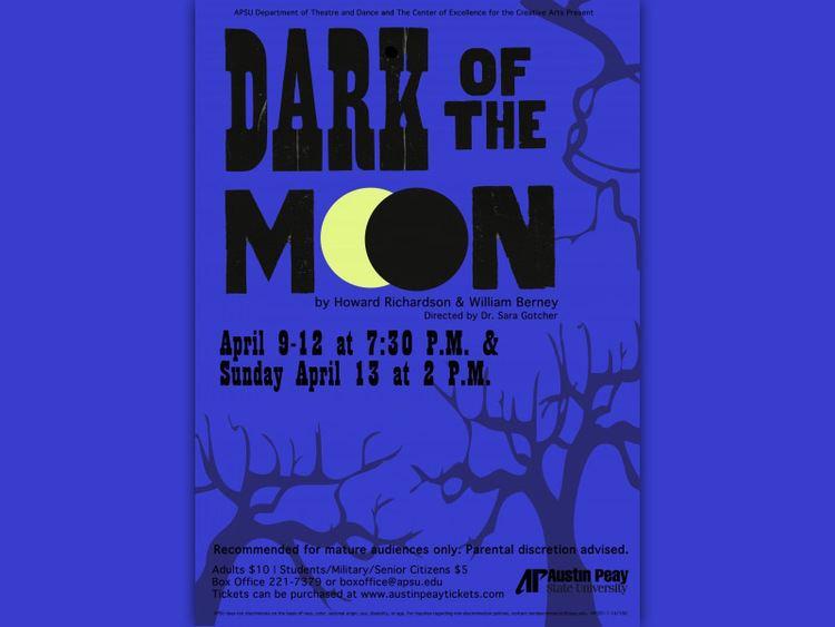 Dark of the Moon (play) wwwclarksvilleonlinecomwpcontentuploads2014