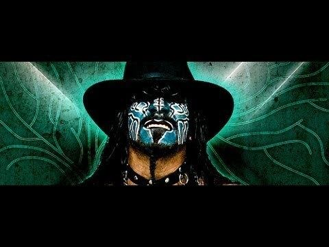 Dark Ozz WWE 2K14 CaW Dark Ozz quotAAAquot YouTube