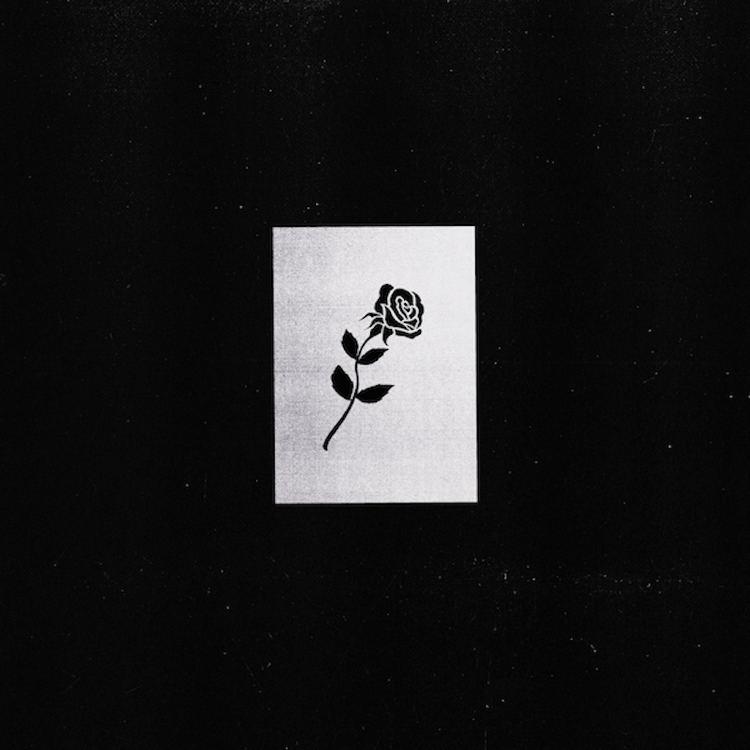 Dark Red (album) cdn2pitchforkcomalbums2171587770118jpeg