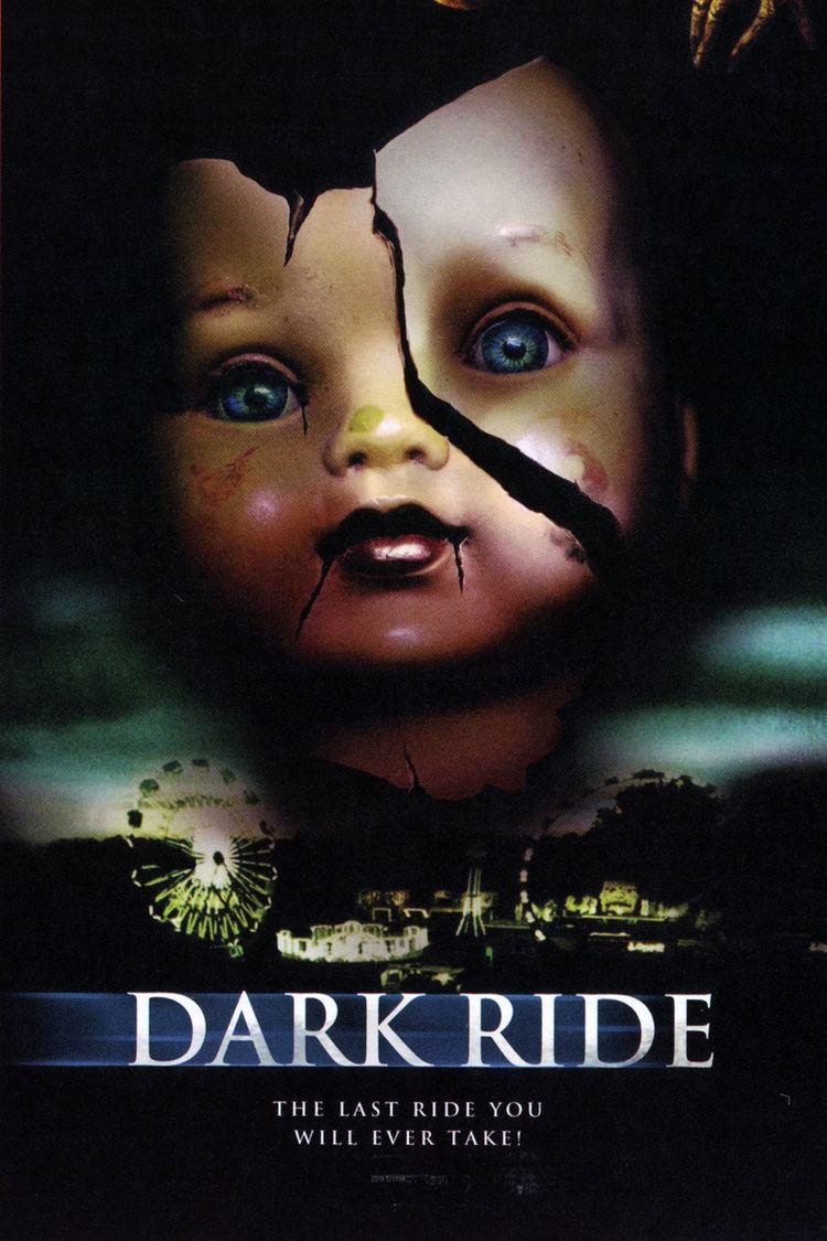 Dark Ride (film) wwwgstaticcomtvthumbdvdboxart164896p164896