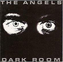 Dark Room (album) httpsuploadwikimediaorgwikipediaenthumb0