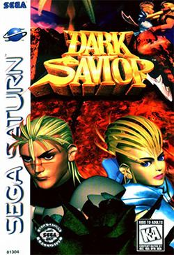 Dark Savior httpsuploadwikimediaorgwikipediaenthumba