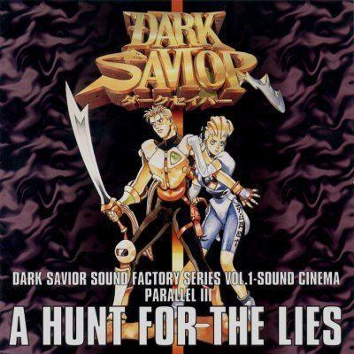 Dark Savior Dark Savior SEGA Games That Should Have Changed History SEGA Nerds