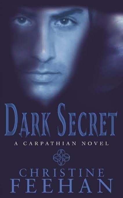 Dark Secret (novel) t0gstaticcomimagesqtbnANd9GcRgHTEAFbZ8d7EbjS