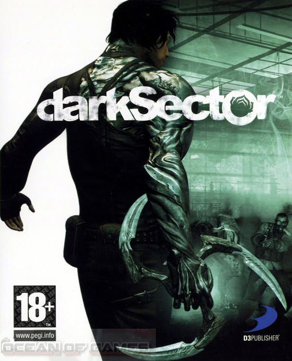 Dark Sector oceanofgamescomwpcontentuploads201505DarkS
