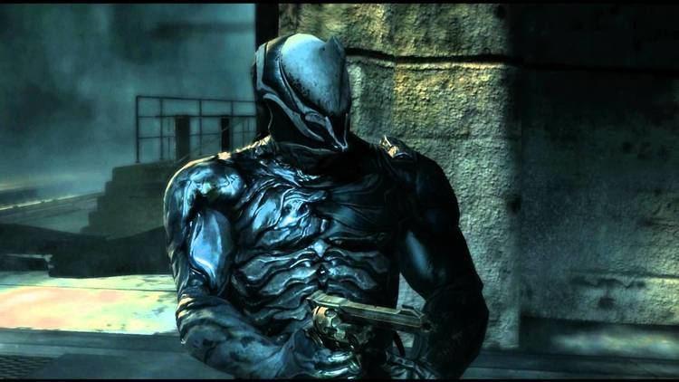 Dark Sector Dark Sector HD PC Playthrough Part 15 End YouTube