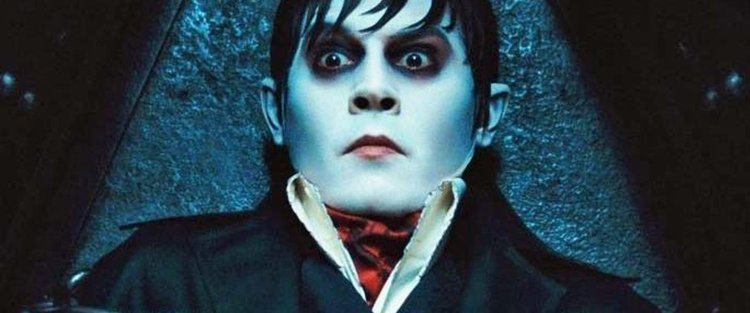 Dark Shadows Dark Shadows Movie Review amp Film Summary 2012 Roger Ebert